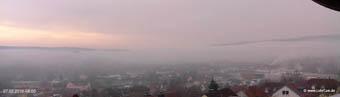 lohr-webcam-07-02-2016-08:00