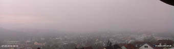 lohr-webcam-07-02-2016-08:10