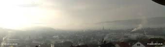lohr-webcam-07-02-2016-09:20