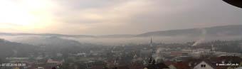 lohr-webcam-07-02-2016-09:30