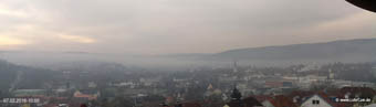lohr-webcam-07-02-2016-10:00