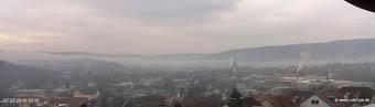 lohr-webcam-07-02-2016-10:10