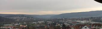 lohr-webcam-07-02-2016-12:50