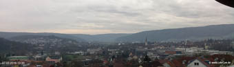 lohr-webcam-07-02-2016-13:30