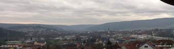 lohr-webcam-07-02-2016-13:40