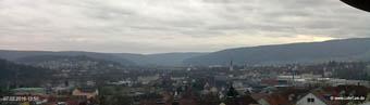 lohr-webcam-07-02-2016-13:50