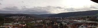 lohr-webcam-07-02-2016-15:30