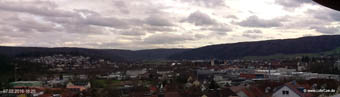lohr-webcam-07-02-2016-16:20