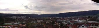 lohr-webcam-07-02-2016-16:40