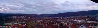 lohr-webcam-07-02-2016-17:30