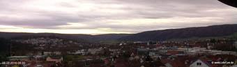 lohr-webcam-08-02-2016-08:30