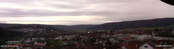 lohr-webcam-08-02-2016-08:40