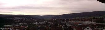 lohr-webcam-08-02-2016-08:50