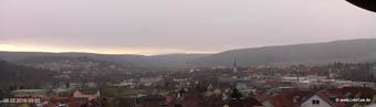 lohr-webcam-08-02-2016-09:00