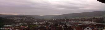 lohr-webcam-08-02-2016-09:20