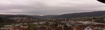 lohr-webcam-08-02-2016-09:30