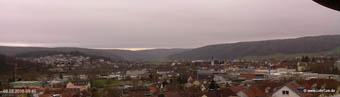 lohr-webcam-08-02-2016-09:40