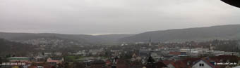 lohr-webcam-08-02-2016-10:00