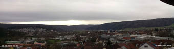 lohr-webcam-08-02-2016-10:40