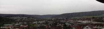 lohr-webcam-08-02-2016-11:00
