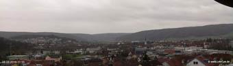 lohr-webcam-08-02-2016-11:10