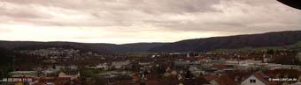 lohr-webcam-08-02-2016-11:30