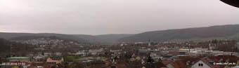lohr-webcam-08-02-2016-11:50