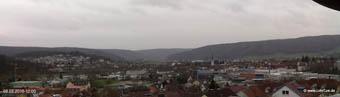 lohr-webcam-08-02-2016-12:00