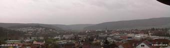 lohr-webcam-08-02-2016-12:10