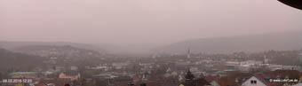 lohr-webcam-08-02-2016-12:20