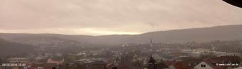 lohr-webcam-08-02-2016-12:40
