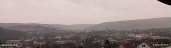 lohr-webcam-08-02-2016-12:50