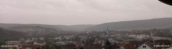 lohr-webcam-08-02-2016-13:00
