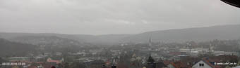 lohr-webcam-08-02-2016-13:20