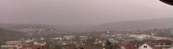 lohr-webcam-08-02-2016-13:40