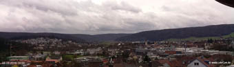 lohr-webcam-08-02-2016-14:00