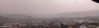 lohr-webcam-08-02-2016-14:30