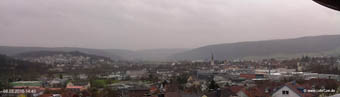 lohr-webcam-08-02-2016-14:40