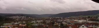 lohr-webcam-08-02-2016-14:50