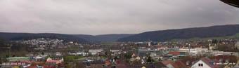lohr-webcam-08-02-2016-15:40