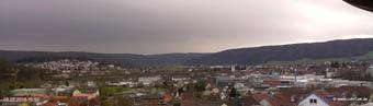 lohr-webcam-08-02-2016-15:50