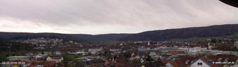 lohr-webcam-08-02-2016-16:20