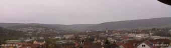 lohr-webcam-08-02-2016-16:30