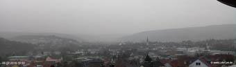 lohr-webcam-08-02-2016-16:50