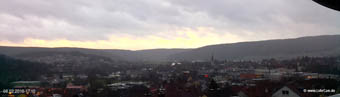 lohr-webcam-08-02-2016-17:10