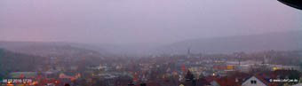 lohr-webcam-08-02-2016-17:20