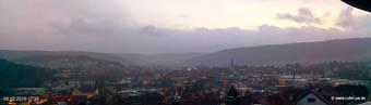 lohr-webcam-08-02-2016-17:30