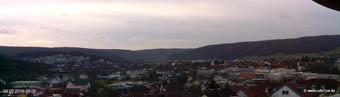 lohr-webcam-09-02-2016-08:00