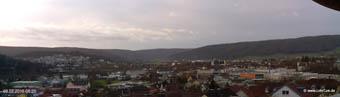 lohr-webcam-09-02-2016-08:20