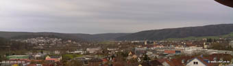 lohr-webcam-09-02-2016-09:10
